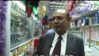 getlinkyoutube.com-香港故事 - Indian Hong Kong People (Cantonese speaking Vivek Ashok) - PART 1