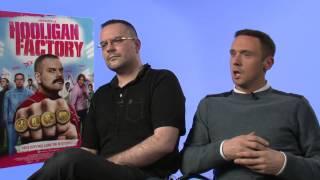 getlinkyoutube.com-THE HOOLIGAN FACTORY - TOP BOYS TV INTERVIEW