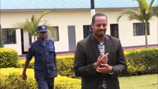 getlinkyoutube.com-Urubanza Rwanjye Ndarugushinze Mana by Ben Rutabana Kizito Mihigo