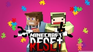 getlinkyoutube.com-BEST OF unge & Dner | Minecraft Reset S1 | [HD]