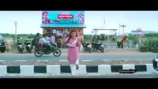 Kannada bacchiko nannali HD video song from chappale ajay