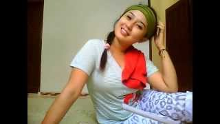 getlinkyoutube.com-Pembantu Cantik LipSing Lagu Campursari