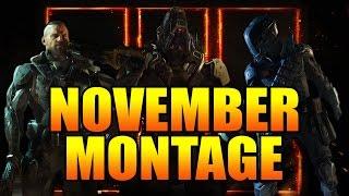getlinkyoutube.com-BLACK OPS 3 - NOVEMBER MONTAGE