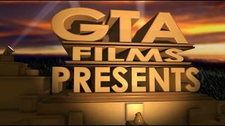 GTA-4 FILM: URBAN CHAOS (HD)