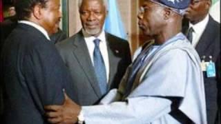 getlinkyoutube.com-Obi Igwe (Amaghim Ihe aga-eme uwa)