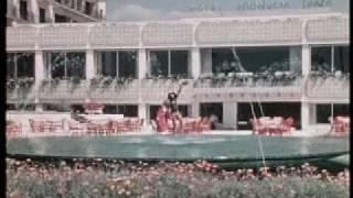 getlinkyoutube.com-Mouth & MacNeal How do you do  ( in Spanje; begin jaren 70 )