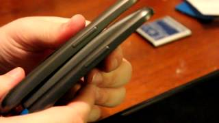 getlinkyoutube.com-Hyperion 3800 mAh Battery for the Samsung Galaxy Nexus