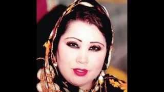 getlinkyoutube.com-وصفة الصحراوية لتسمين الوجه وبياضه Dr Jamal Skali   Andi Dwak