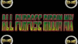 All Purpose Riddim Mix