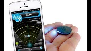 getlinkyoutube.com-13 Super Useful Tiny Gadgets We All Need