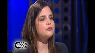 getlinkyoutube.com-TESTIMONIO IMPACTANTE DE UN ABORTO