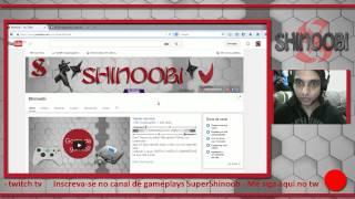 getlinkyoutube.com-Como Postar Em Todos Os Grupos de Uma Só Vez (Facebook)