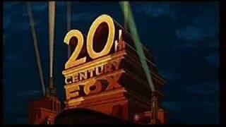getlinkyoutube.com-20th century fox 1978