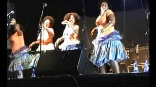 getlinkyoutube.com-Tshama n'wananga. Dr.Thomas chauke