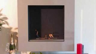 Chimenea de bioetanol decorar tu casa es - Poner chimenea en casa ...