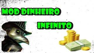 getlinkyoutube.com-COMO INSTALAR SIX GUNS COM DINHEIRO INFINITO (OFFLINE )