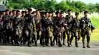 getlinkyoutube.com-Scout Ranger Training