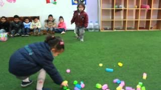 getlinkyoutube.com-العاب حركية لأطفال الروضة