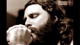 getlinkyoutube.com-Gli ultimi giorni di Jim Morrison