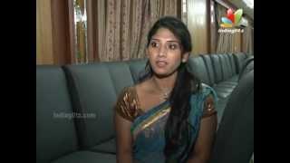 getlinkyoutube.com-'Sidila Mari' Press Meet | Ayesha | Jai Jagadish | Sharat Lohitashva | Latest Kannada Movie