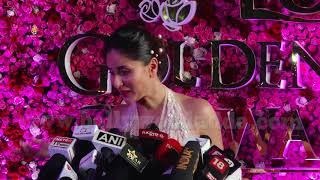 Kareena Kapoor Khan Reaction On Zaira Wasim Molested On A Vistara Flight | Zaira Wasim Harassed