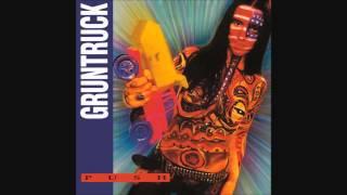getlinkyoutube.com-Gruntruck / Push 1992 [Full Album]