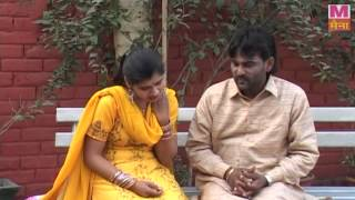 Haryanvi Natak - Sasu 10 Numbari | सासु 10 नम्बरी | Full Film - Video Jukebox