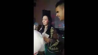 getlinkyoutube.com-cheba warda charlomanti ana w omri f BMW