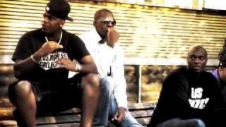 LMC Click - 91 Super thugz remix