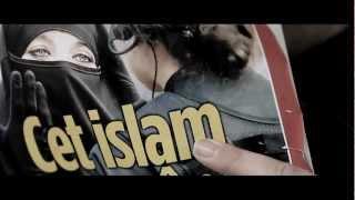 Ibrahim - Indignez-vous