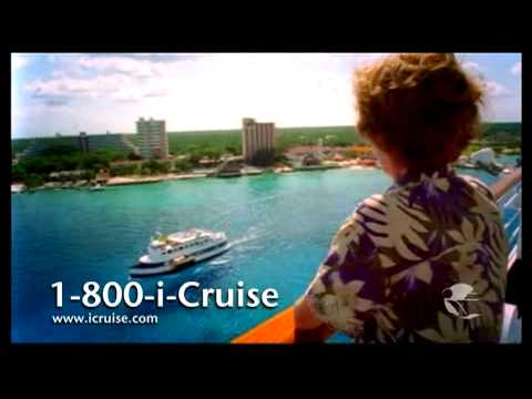 Holland America Cruise Line Cruise Video - iCruise.com