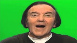 """getlinkyoutube.com-Eddy Wally - """"Wow"""" (For use in montage parodies, etc.)"""