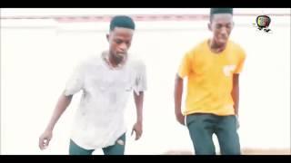 getlinkyoutube.com-ALLO DANCERS NEW AFRO BEAT DANCE VIDEO BY( ALLO FREEDOM & AMDIZZY)