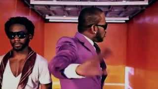 J Martins - Fine Fine Love - Nigerian Love Song 2012