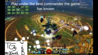 getlinkyoutube.com-[TG] Terror - Guild Wars 2 recruitment trailer