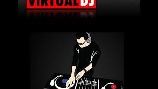 Virtual DJ Pro 7 + Crack [MEDIAFIRE]