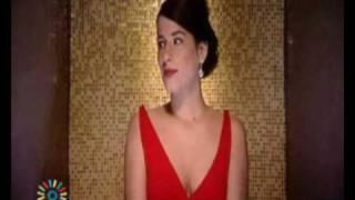 getlinkyoutube.com-Beautiful Girls Farting