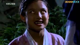 getlinkyoutube.com-veas sna kon kanh chrong វាសនាកូនកញ្ជ្រោង 09