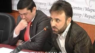 getlinkyoutube.com-Умарали Куватов выступление 2011г №3