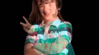 getlinkyoutube.com-Gaby Estrella - O Brilho dessa Estrela