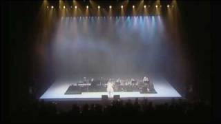 getlinkyoutube.com-kokia - かわらないこと~since1976~ ( 16:9 ) HQ