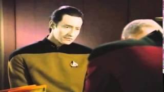 getlinkyoutube.com-Picard Double facepalm