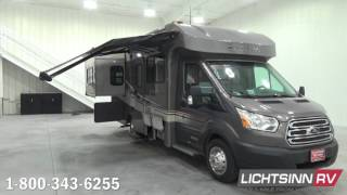 getlinkyoutube.com-Lichtsinn.com - Winnebago Fuse 23T