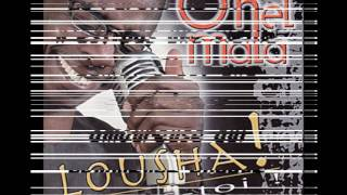 O'Nel Mala- Plus que l'or