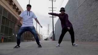 getlinkyoutube.com-How to Hit the Quan #HitTheQuan