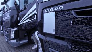 Levante Europe s.r.o. powered by Hispano GmbH
