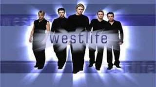 Westlife - Mandy (Original)