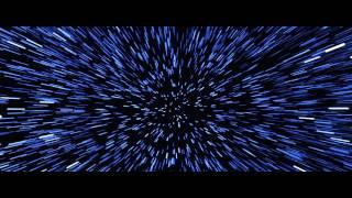 getlinkyoutube.com-Razboiul Stelelor: Trezirea Fortei trailer dublat (Oficial)
