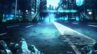 getlinkyoutube.com-【MAD】 とある魔術の禁書目録Ⅱ See visionS 【総集編】
