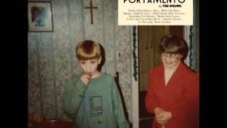 getlinkyoutube.com-The Drums - Portamento (Full Album)